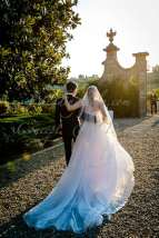 tuscany_wedding_villa_corsini_italy_034