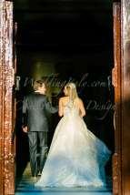 tuscany_wedding_villa_corsini_italy_036
