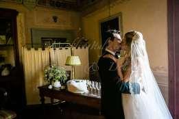 tuscany_wedding_villa_corsini_italy_037