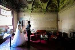 tuscany_wedding_villa_corsini_italy_038