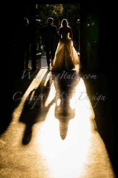 tuscany_wedding_villa_corsini_italy_039
