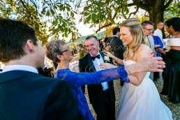 tuscany_wedding_villa_corsini_italy_040