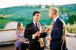 tuscany_wedding_villa_corsini_italy_041