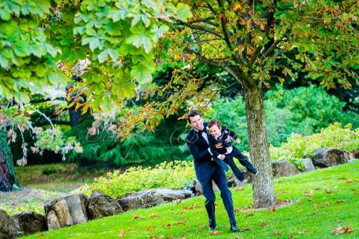 tuscany_wedding_villa_corsini_italy_042