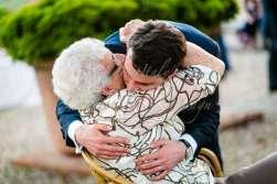 tuscany_wedding_villa_corsini_italy_043
