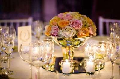 tuscany_wedding_villa_corsini_italy_046