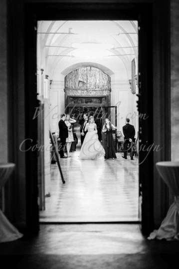 tuscany_wedding_villa_corsini_italy_047