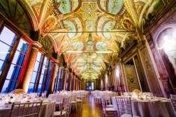 tuscany_wedding_villa_corsini_italy_048