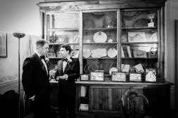 tuscany_wedding_villa_corsini_italy_051