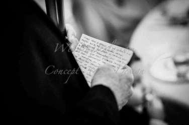 tuscany_wedding_villa_corsini_italy_053