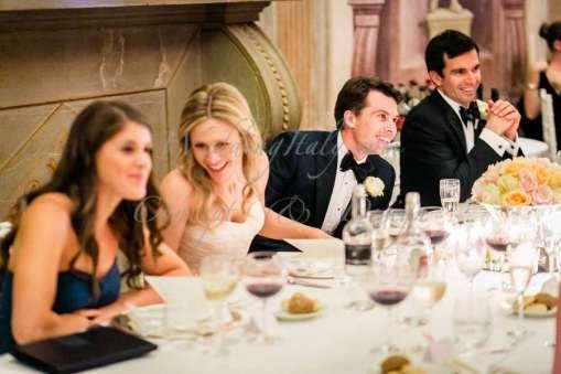 tuscany_wedding_villa_corsini_italy_054
