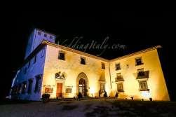 tuscany_wedding_villa_corsini_italy_055