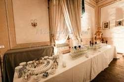 tuscany_wedding_villa_corsini_italy_056