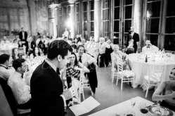 tuscany_wedding_villa_corsini_italy_057