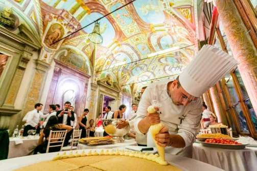 tuscany_wedding_villa_corsini_italy_059