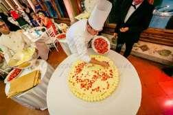 tuscany_wedding_villa_corsini_italy_060