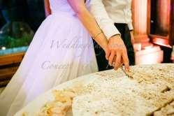 tuscany_wedding_villa_corsini_italy_061