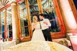 tuscany_wedding_villa_corsini_italy_062