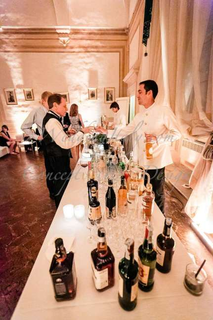 tuscany_wedding_villa_corsini_italy_065