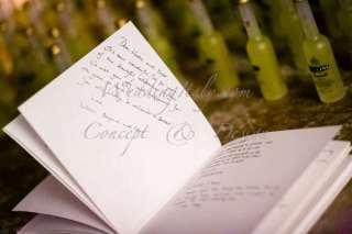 tuscany_wedding_villa_corsini_italy_066