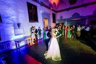 tuscany_wedding_villa_corsini_italy_067