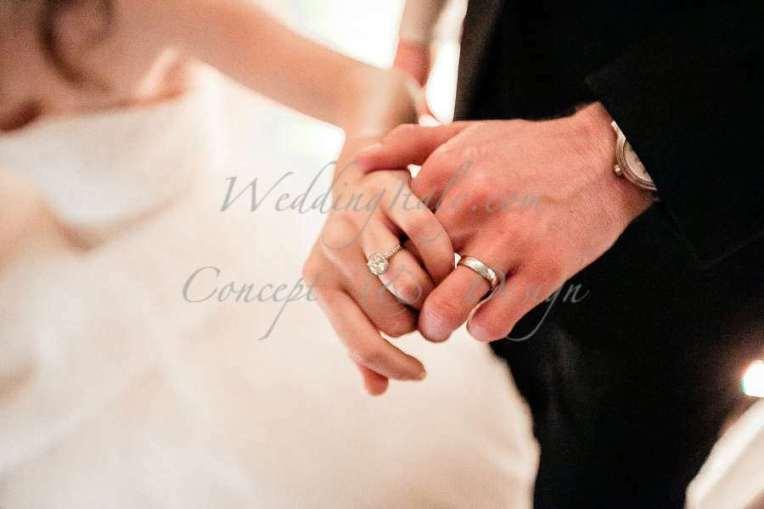 tuscany_wedding_villa_corsini_italy_069