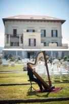 wedding_sorrento_villa_italy_010