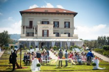 wedding_sorrento_villa_italy_016