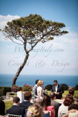 wedding_sorrento_villa_italy_019