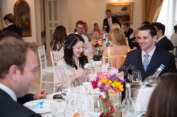 wedding_sorrento_villa_italy_028