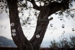 wedding_sorrento_villa_italy_032