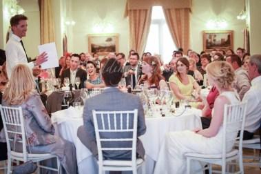 wedding_sorrento_villa_italy_035