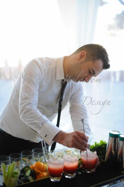 wedding_sorrento_villa_italy_039