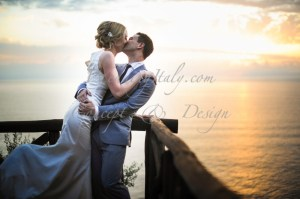 wedding_sorrento_villa_italy_042