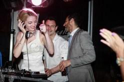 wedding_sorrento_villa_italy_048