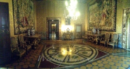 baroque_wedding_venue_rome_010