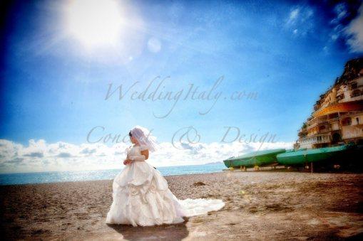 positano_catholic_wedding_001