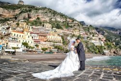 positano_catholic_wedding_004