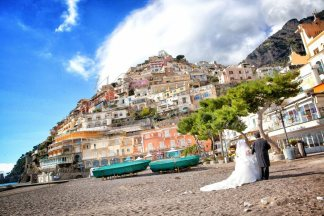 positano_catholic_wedding_005