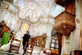positano_catholic_wedding_008