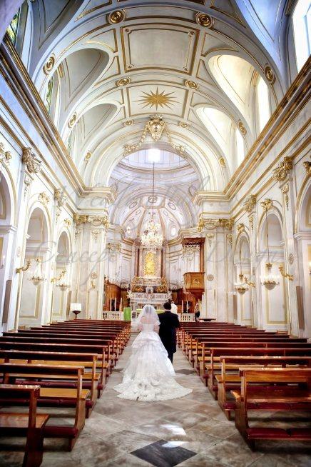 positano_catholic_wedding_009