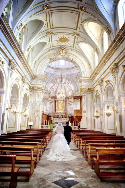positano_catholic_wedding_009