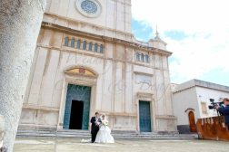 positano_catholic_wedding_010