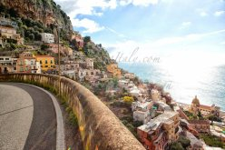 positano_catholic_wedding_011