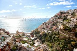 positano_catholic_wedding_012
