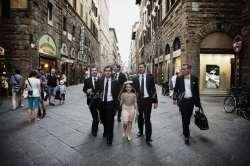 vincigliata_tuscany_castle_004