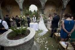 vincigliata_tuscany_castle_008