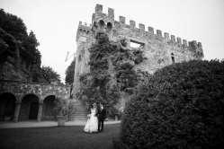 vincigliata_tuscany_castle_014