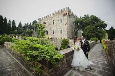 vincigliata_tuscany_castle_019