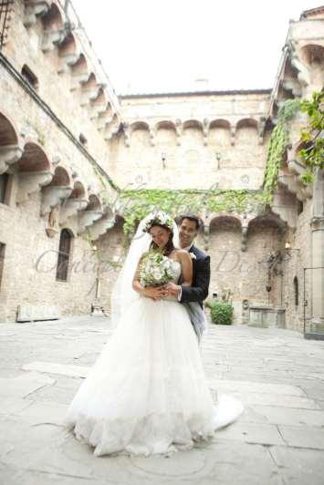 vincigliata_tuscany_castle_020